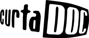 Curta Doc