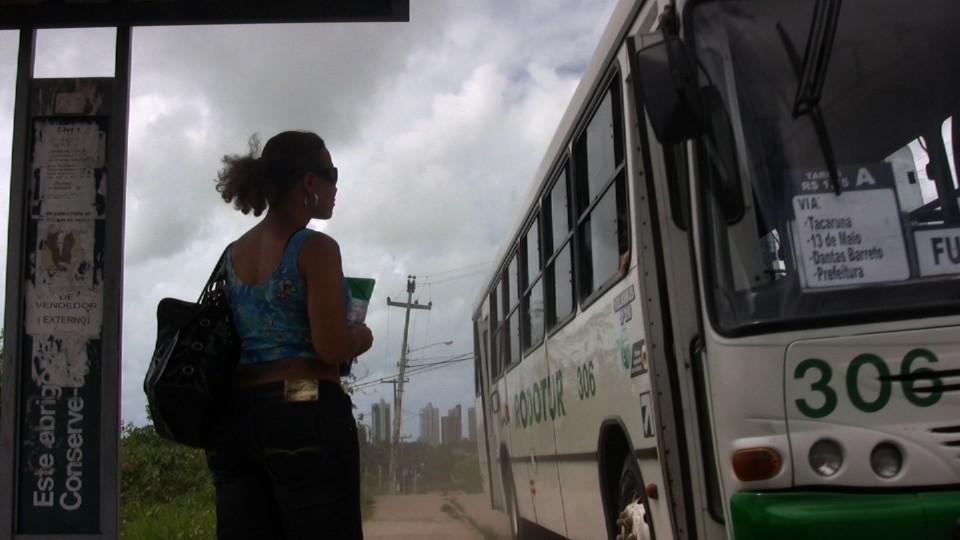 Programa brasileiro de inclusao digital 1a - 1 part 10
